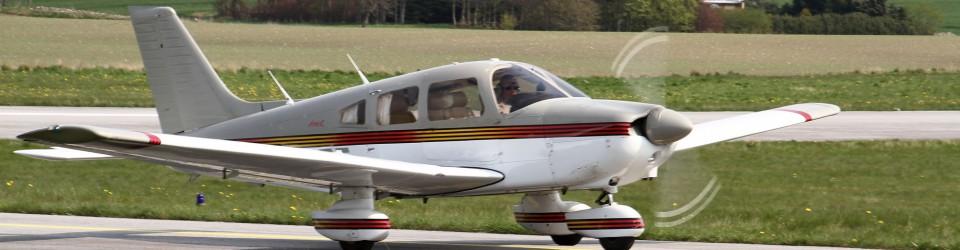 Thisted Flyveklub